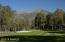 1411 N Royal Oaks Way, Flagstaff, AZ 86004