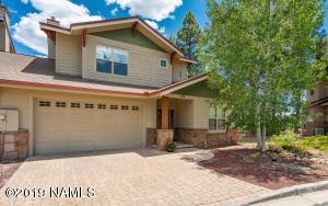 1390 E Sundrop Lane, Flagstaff, AZ 86001