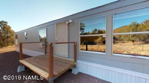 6297 N Isabella Street, Williams, AZ 86046