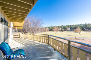1660 N Columbia Circle, Flagstaff, AZ 86004