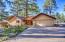 3050 Bear Howard, Flagstaff, AZ 86005