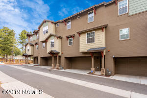 1816 S Trinidad Lane, Flagstaff, AZ 86004