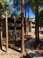 1385 W University Avenue, 2-111, Flagstaff, AZ 86001