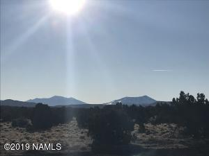 10643 South Rim Ranch Road, Williams, AZ 86046