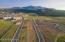 293 Pinecrest Trail Avenue, 58, Williams, AZ 86046