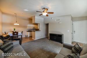 1185 W University 14-210 Drive, 14-210, Flagstaff, AZ 86001