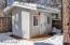 2411 Star Mountain Trail, Flagstaff, AZ 86005