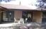 4319 N Lakeside Circle, Lake Montezuma, AZ 86342