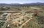 4062 W Old Corral Lane, Camp Verde, AZ 86322