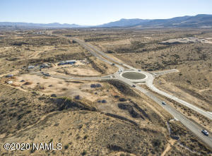 4062 W Old Corral Lane, Camp Verde, AZ 86322