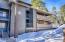 1385 W University Avenue, 7-153a, Flagstaff, AZ 86001