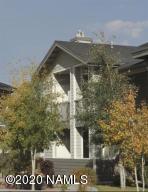 4343 Soliere Avenue, Flagstaff, AZ 86004