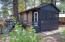 1085 E Hillside Drive, Munds Park, AZ 86017