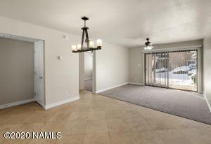 3200 S Litzler Drive, 21133, Flagstaff, AZ 86001