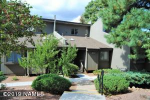 2645 Valley View Drive, Flagstaff, AZ 86004