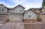 3271 S Burgess Lane, Flagstaff, AZ 86005