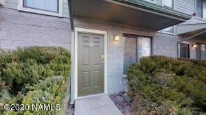 6315 N Saint Nicholas Circle, 50, Flagstaff, AZ 86004
