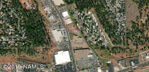 402 N Switzer Canyon Drive, Flagstaff, AZ 86001
