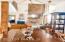 3452 S Pimlico, Flagstaff, AZ 86005