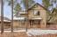 2900 W Paz De Avenida, Flagstaff, AZ 86001