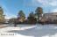 4981 S Topaz Road, Flagstaff, AZ 86001