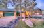 4405 N Country Club Drive, Flagstaff, AZ 86004