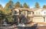 3173 S Salvestrin Lane, Flagstaff, AZ 86005