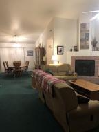 1840 W University Heights Drive N, Flagstaff, AZ 86005