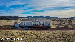 7820 Emily Way, Flagstaff, AZ 86004