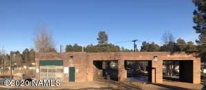 4012 S Lake Mary Road, Flagstaff, AZ 86005