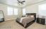 3198 S Hannah Lane, Flagstaff, AZ 86001