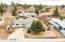 3334 N Wayman Street, Flagstaff, AZ 86004