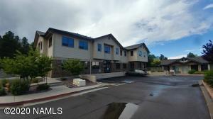 1501 S Yale Street, Flagstaff, AZ 86001