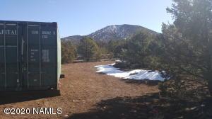 2434 E Clear Point Way, Williams, AZ 86046