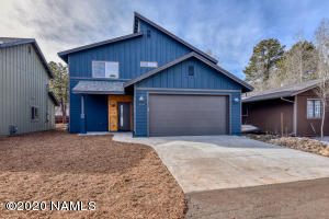 3564 Huron, Flagstaff, AZ 86005