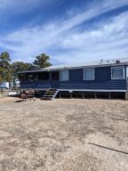 4850 N Pleasant View Drive, Williams, AZ 86046