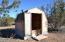 301-17-095 Parcel (Apn #), Seligman, AZ 86337