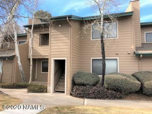 3200 S Litzler Drive, 12-251, Flagstaff, AZ 86005