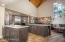 2140 Amiel Whipple, Flagstaff, AZ 86005