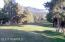 2688 Ridgewood Way, Williams, AZ 86046