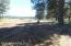 Three Lost Boulders Estates, Munds Park, AZ 86017