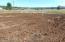 Four Lost Boulders Estates, Munds Park, AZ 86017