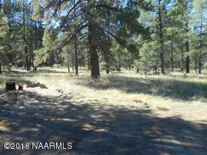 Two Lost Boulders Estates, Munds Park, AZ 86017