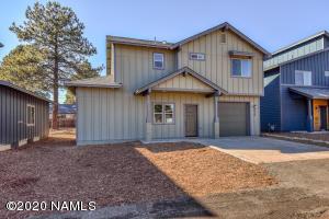 3570 Huron, Flagstaff, AZ 86005