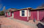 5295 N Thornton Place, Flagstaff, AZ 86004