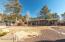 80 Seneca Drive, Flagstaff, AZ 86005