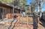 540 E Bennett Drive, Flagstaff, AZ 86005