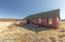 8725 Yakima Road, Flagstaff, AZ 86004