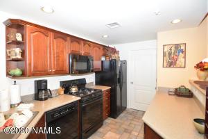 1401 N 4th Street, 249, Flagstaff, AZ 86004