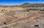 4785 N Durango Way, Flagstaff, AZ 86004